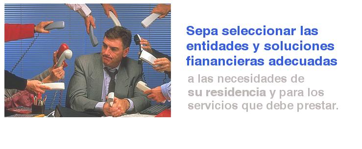 Enfocado de gestión económica y financiera:  MADRID, 27 de Febrero de 2014.